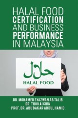 Halal Food Certification and Business Performance in Malaysia
