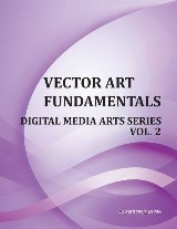 Vector Art Fundamentals