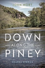 Down Along the Piney