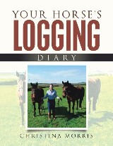 Your Horse'S Logging Diary