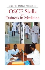 Osce Skills for Trainees in Medicine