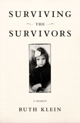 Surviving the Survivors