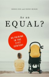 As an Equal?
