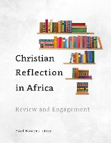 Christian Reflection in Africa
