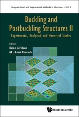 Buckling and Postbuckling Structures II