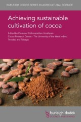 Achieving sustainable cultivation of cocoa