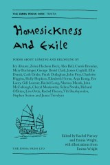 Homesickness and Exile