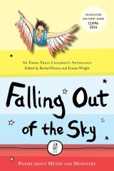 Falling Out of the Sky