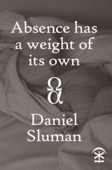 Absence Has a Weight of Its Own