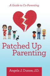 Patched up Parenting