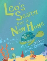 Leo's Search for a New Home