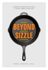 Beyond Sizzle