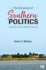 The Dynamics of Southern Politics