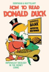 How to Read Donald Duck
