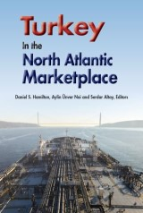 Turkey in the North Atlantic Marketplace