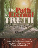 Path to Eternal Truth