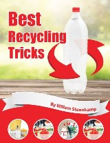 Best Recycling Tricks