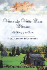 Where the White Rose Blooms
