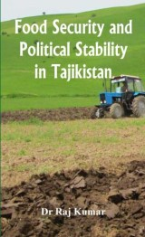 Food Security and Political Stability in Tajikistan
