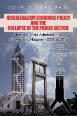 Neoliberalism Economic Policy and the Collapse of the Public Sector