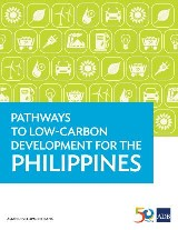 Pathways to Low-Carbon Development for the Philippines