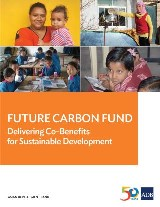 Future Carbon Fund