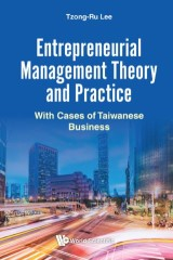 Entrepreneurial Management Theory and Practice