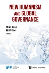 New Humanism and Global Governance
