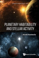 Planetary Habitability and Stellar Activity