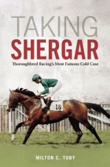 Taking Shergar