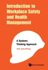 Introduction to Workplace Safety and Health Management