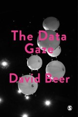 The Data Gaze