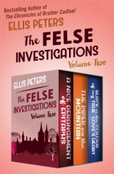 The Felse Investigations Volume Two