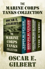 The Marine Corps Tanks Collection
