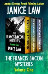 The Francis Bacon Mysteries Volume One