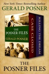 The Posner Files