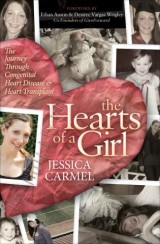 The Hearts of a Girl