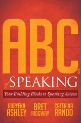 ABCs of Speaking