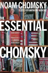 The Essential Chomsky