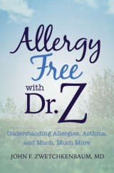 Allergy Free with Dr. Z