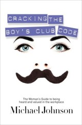 Cracking the Boy's Club Code