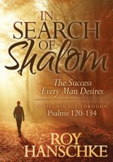 In Search of Shalom