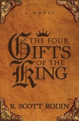 The Four Gifts of the King