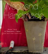 Weekend Handmade