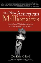 The New American Millionaires