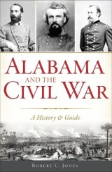 Alabama and the Civil War