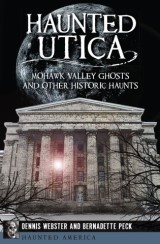 Haunted Utica