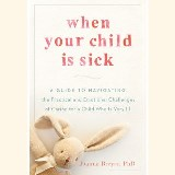 When Your Child Is Sick