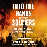 Into the Hands of the Soldiers