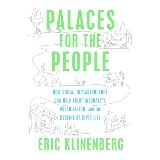Palaces for the People